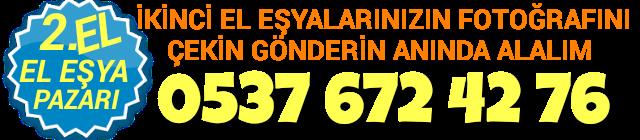1486501906572 ikinci EL Eşya Alanlar Beylikdüzü