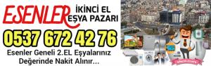 1488450789741