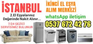 istanbul-ikinci-el-eşya-alanlar