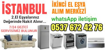 1488580935306 1 Beyoğlu İkinci El Eşya Alan Yerler