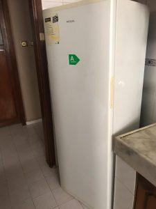 Avcılar 2. İkinci El Buzdolabı Alan Yerler