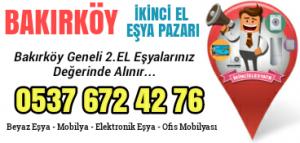 bakirkoy-ikinci-el-esya-alan-yerler