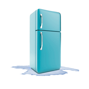 Beylikdüzü İkinci El Buzdolabı Alan Yerler