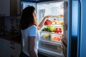 Buzdolabından En İyi Şekilde Nasıl Yararlanılır
