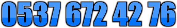 coollogo com 51231340 ikinci EL Eşya Alanlar Bağcılar