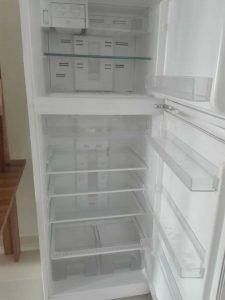 Esenyurt İkinci El Buzdolabı Alan Yerler