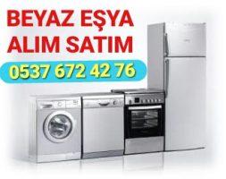 Anasayfa 1