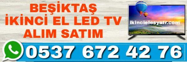 ikinci el led tv alanlar