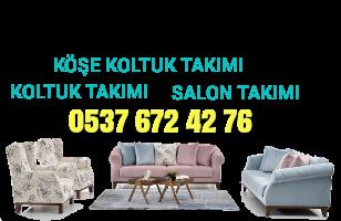 2.EL Beyaz Eşya Alanlar İstanbul 4