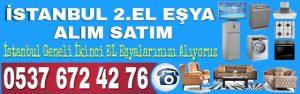 istanbul-2-el-esya-alanlar