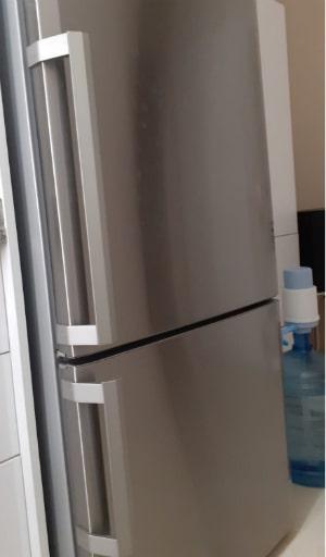 İstanbul ikinci el buzdolabı alan yerler