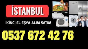 istanbul-ikinci-el-esya-alanlar-yerler