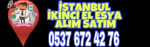 istanbul-ikinci-el-esya-alim-satim