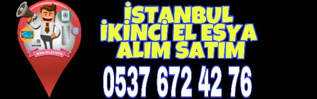 istanbul ikinci el esya alim satim Sarıyer İkinci El Eşya Alım Satım