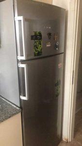 Küçükçekmece İkinci El Buzdolabı Alan Yerler
