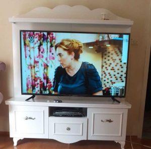 Kanarya mahallesi İkinci El Led Tv Alan Yerler