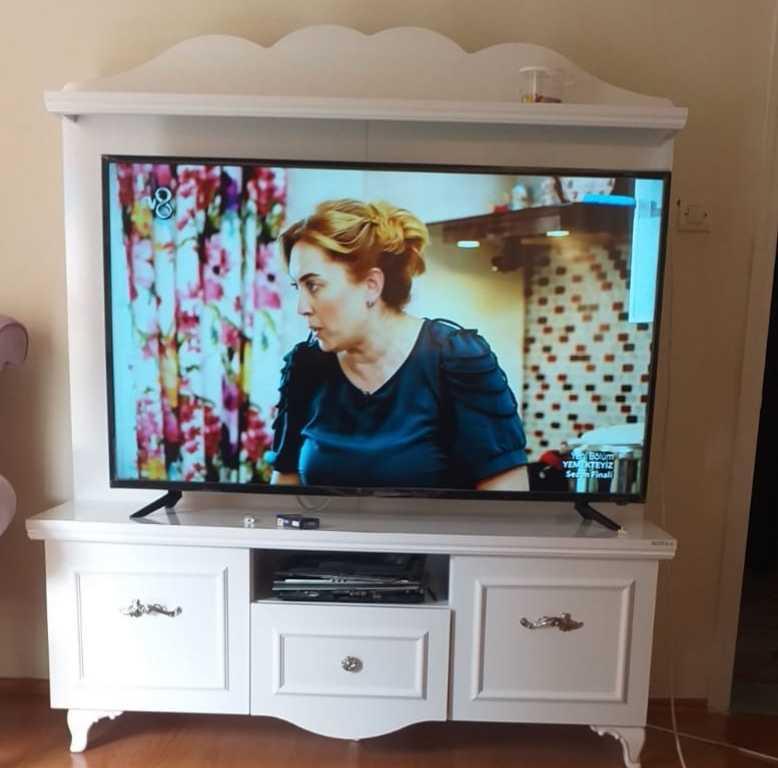 Sefaköy İkinci El Led Tv Alan Yerler
