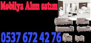 mobilya-alim-satim