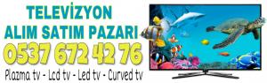 spot-plazma-tv