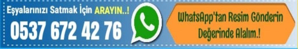 Whatsapp image 1